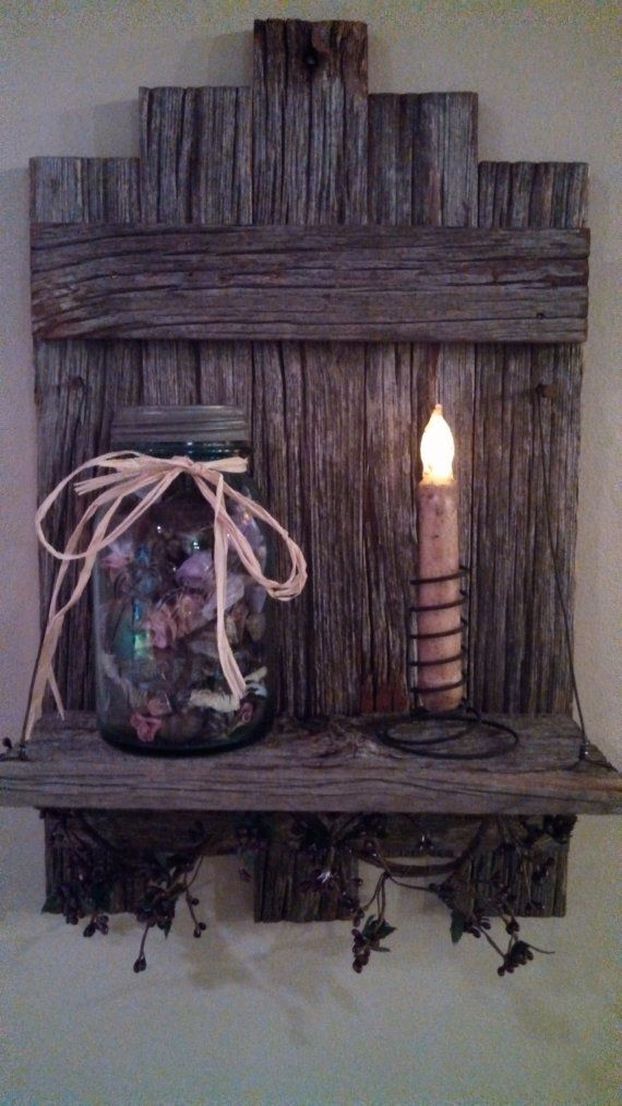 Pin von Amanda Williams auf primitives and antiques | Pinterest ...