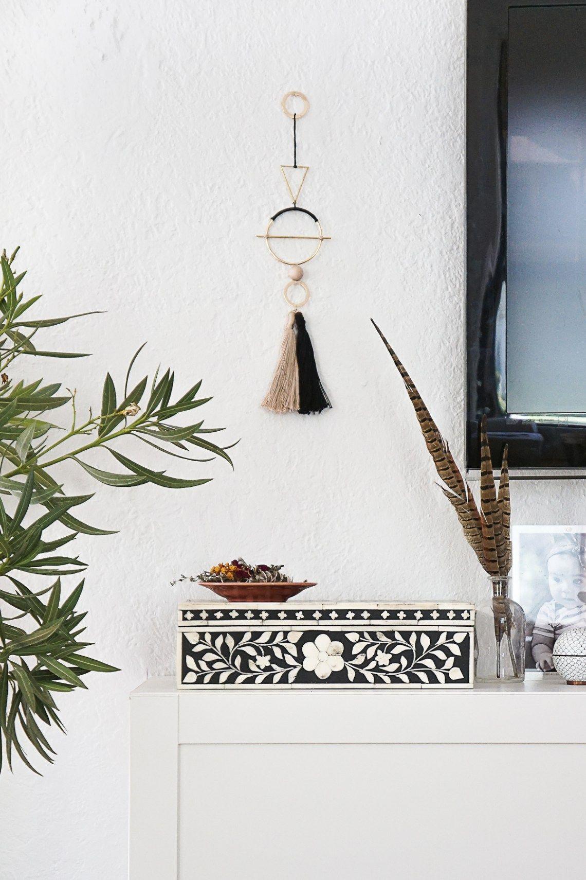 Global style feel good design with meridian artisan interiors
