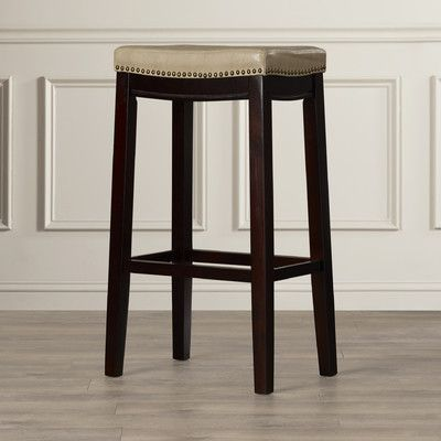 Luxury High top Table and Bar Stools