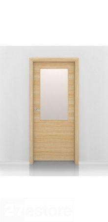 Pin On Oak Doors