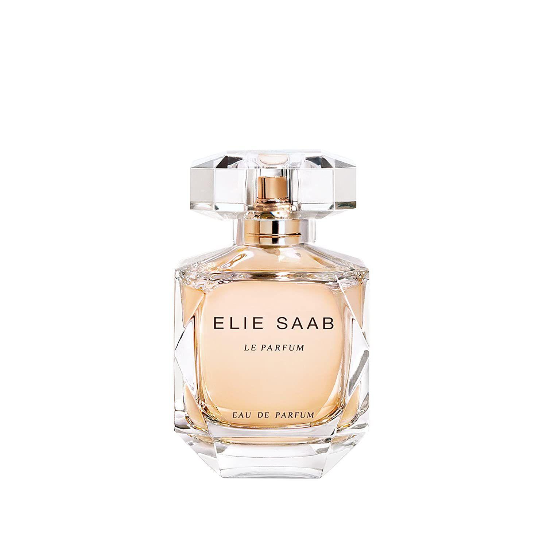 أشهر و أجمل العطور النسائية Women Perfume Perfume Tiffany Co