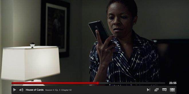 Anche gli smartphone OnePlus recitano in House of Cards 4  #follower #daynews - http://www.keyforweb.it/anche-gli-smartphone-oneplus-recitano-house-of-cards-4/