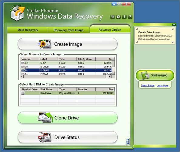 stellar phoenix windows data recovery activation keygen