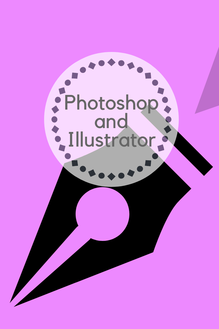 These pins cover Adobe tutorials and Photoshop Tutorials