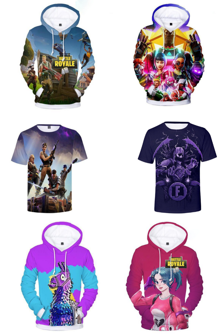 447efd67fd3e EPIC HOODIE FASHIONS Everyone knows the hoodie is an iconic fashion piece.  Add the element of graphic design and the hoodie now is visual display of  epic ...