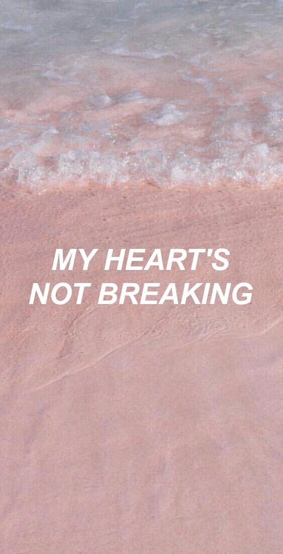 Taylor Swift   via Tumblr - image #3292515 by helena888 on ...   Taylor Swift Fearless Lyrics Tumblr