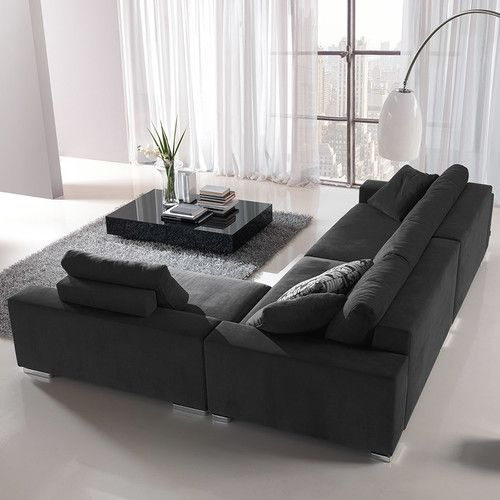 Found It At Wayfair Rogers Modular Sectional Sectional Sofa Couch Sectional Sectional Sofa