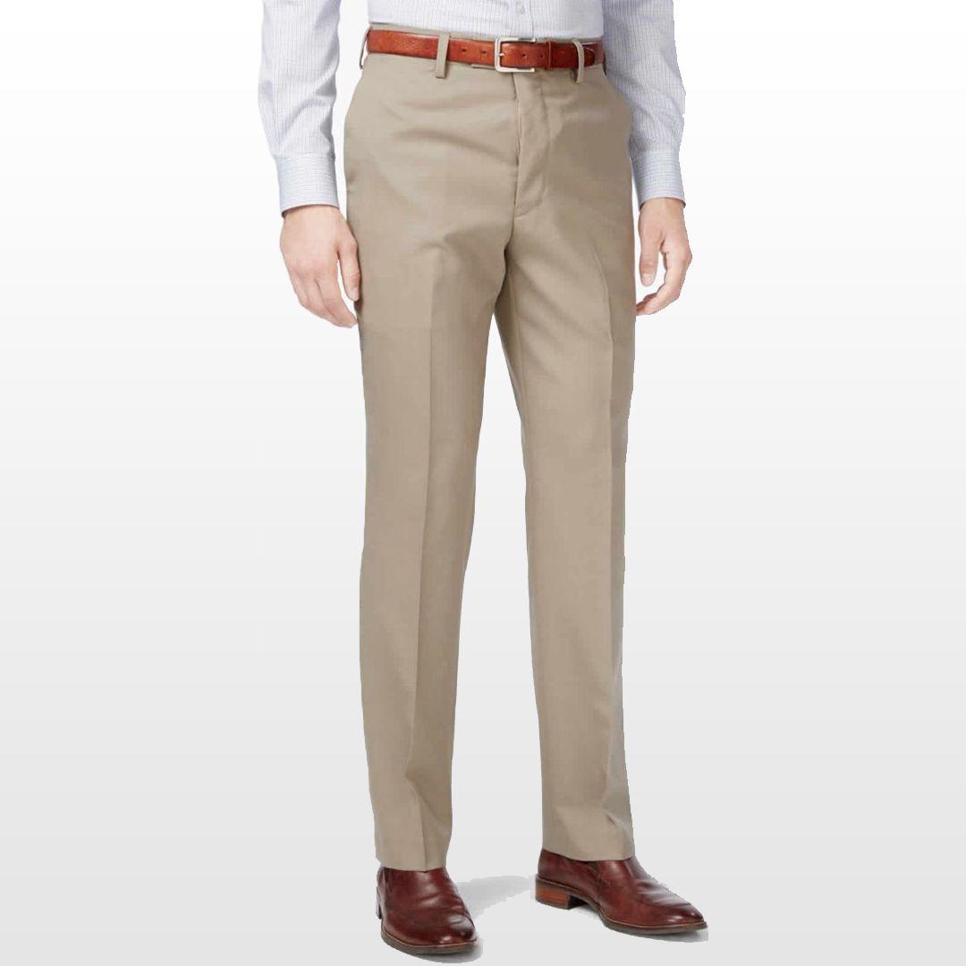 Mens Pants Premium Quality Pants At Reasonable Prices Luxury Mens Clothing Pants Outfit Men Mens Shirt Dress