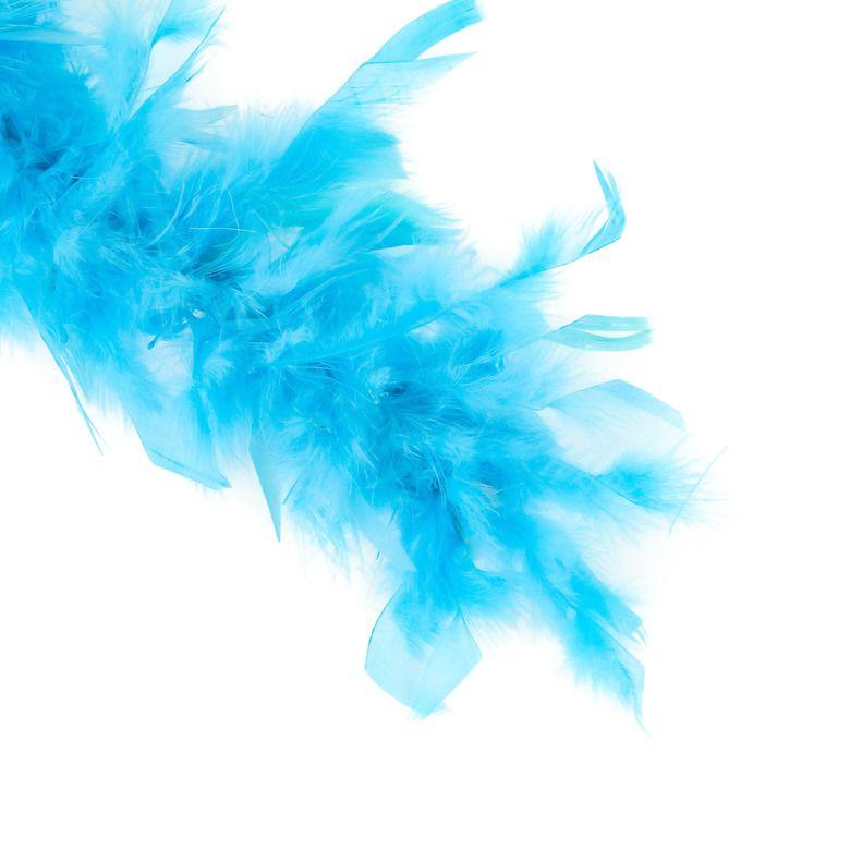 My Princess Academy Feather Boa Light Blue Third Year Concept In 2019 Princess Academy Feather Princess