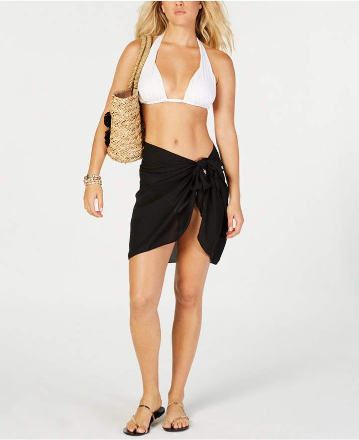cd9ac9cb49 Dotti Summer Sarong Short Pareo Cover-Up Women's Swimsuit | Products ...