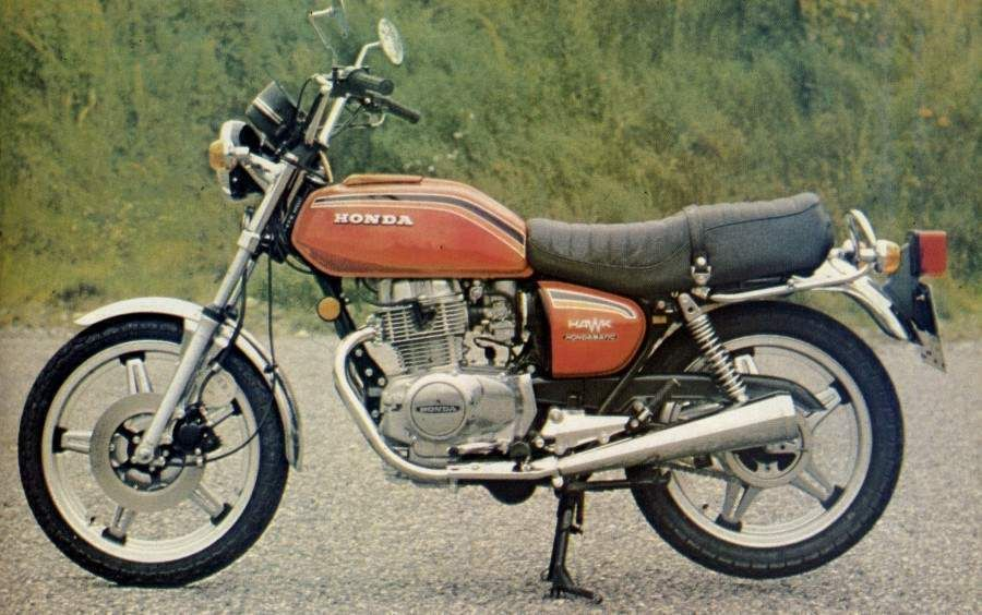 Pin By Ksnell19 Ksnell19 On Bikes Honda Honda Cb Cafe Racer