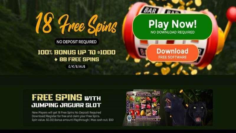 royal vegas online casino canada Online
