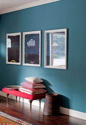 10 tips voor het inrichten van je woonkamer - Residence - Home goods ...