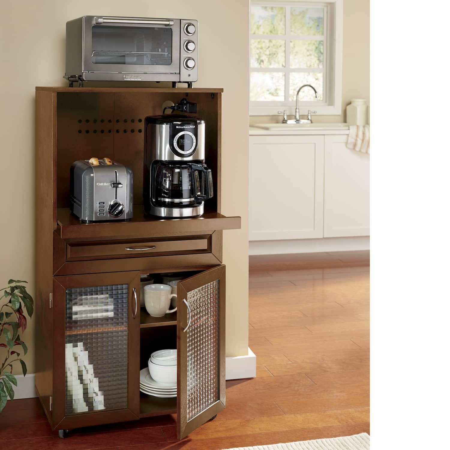 intel cabinet kitchen storage cabinet microwave cart on kitchen organization microwave id=73200