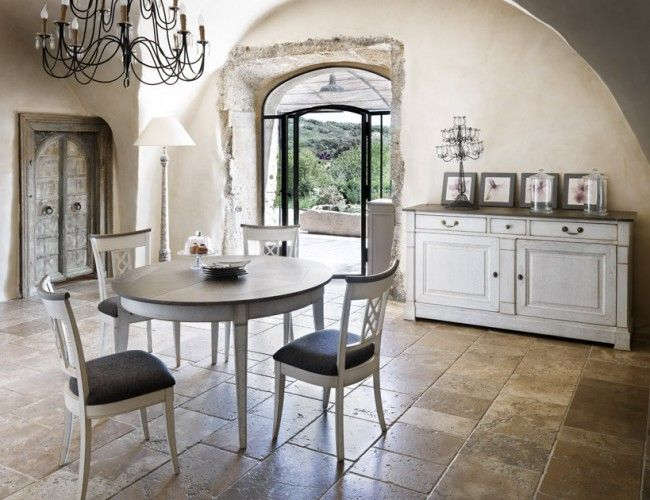crozatier salle manger charme toscane obernai