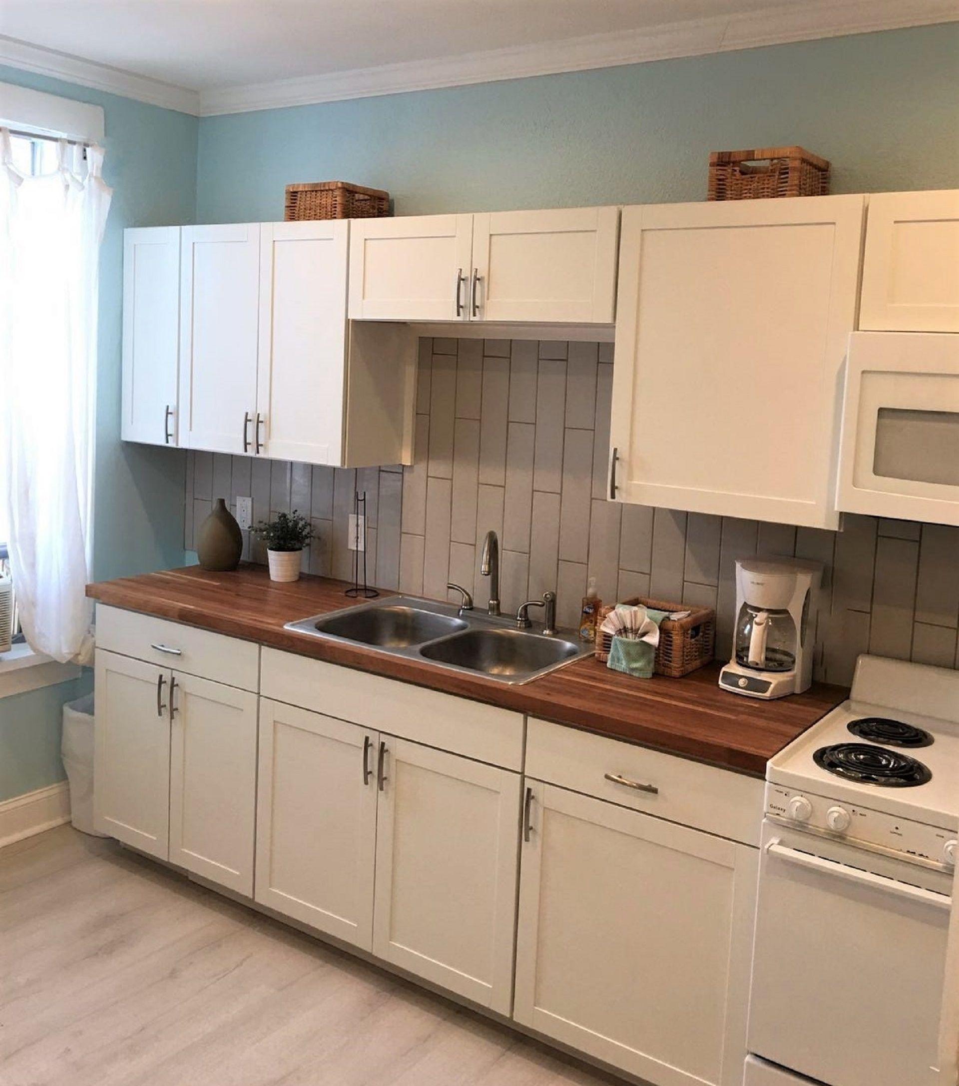 Fein Florida Küche Design Ideen Zeitgenössisch - Ideen Für Die Küche ...