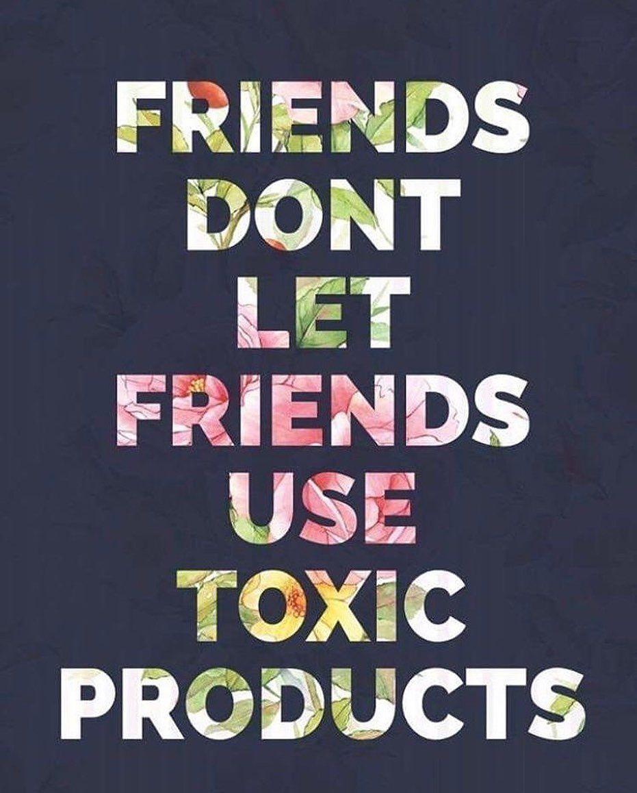 Just saying 🤓  #naturalindustry #naturalproducts #health #wellness #healing #food #fitness