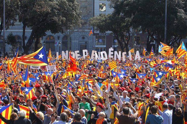 10 Public Expression Images Ideas Image Spain Protest