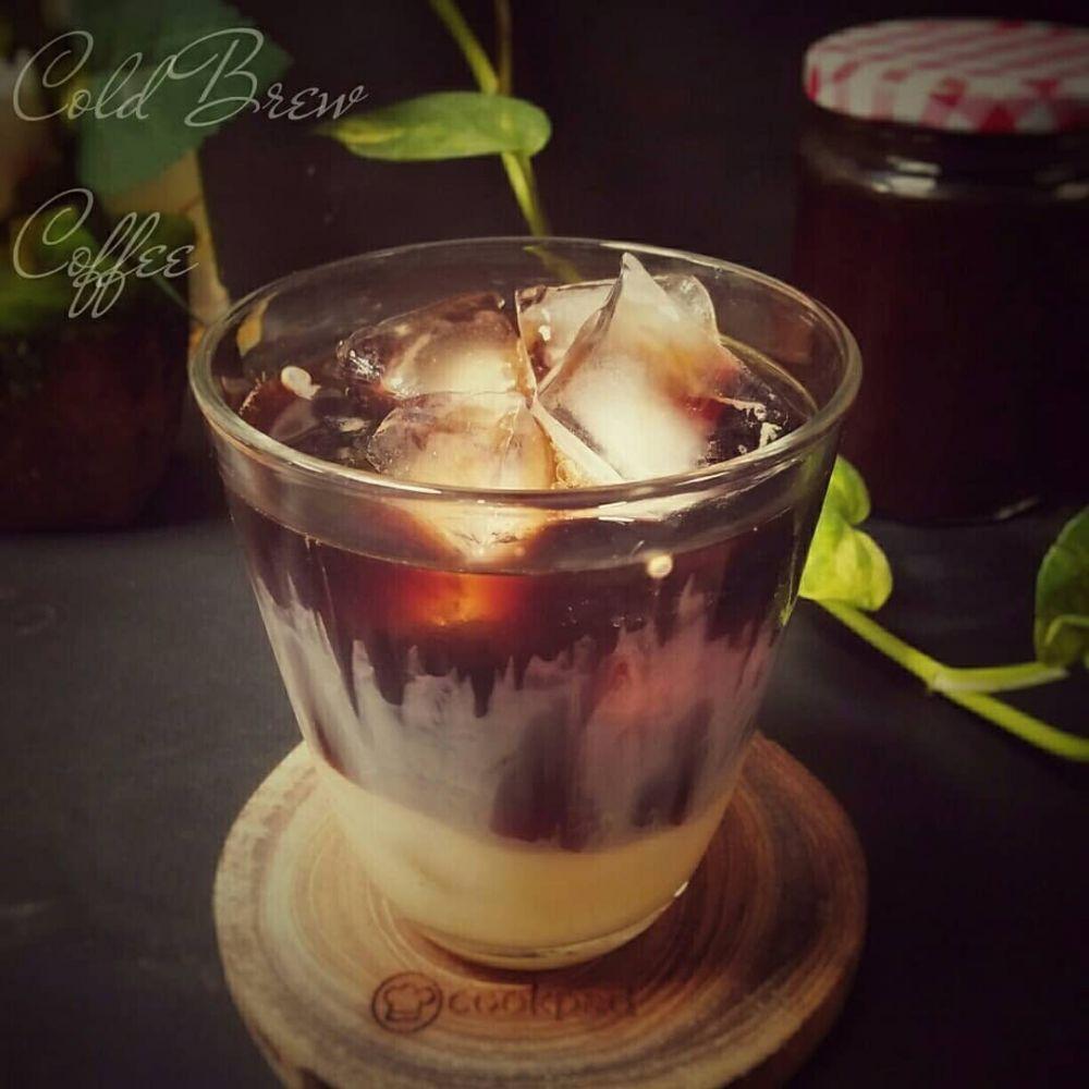 Resep Minuman Ala Cafe Instagram Di 2020 Resep Minuman Resep Hidangan Penutup
