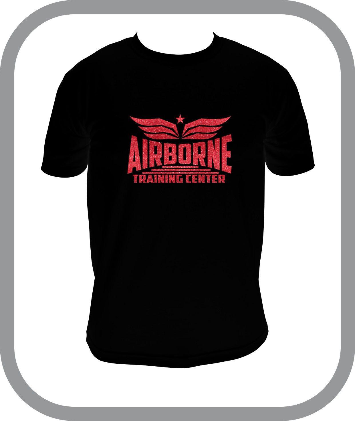 ATC - Mens Basic T-Shirt