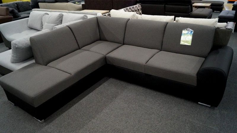 Schlafsofa L Form Couch Modern Sofa Couch Modern Couch
