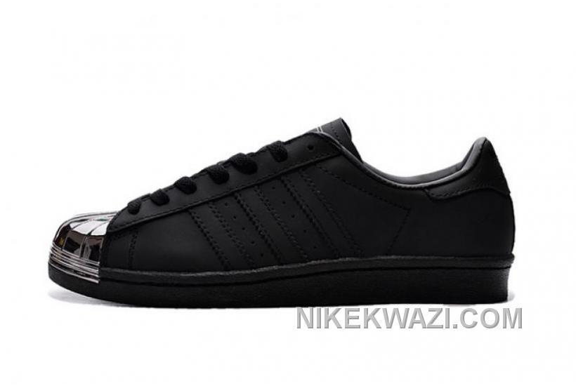 http://www.nikekwazi.com/star-wars-adidas-superstar-80s-sneakerfiles.html STAR WARS ADIDAS SUPERSTAR 80S SNEAKERFILES Only $82.00 , Free Shipping!