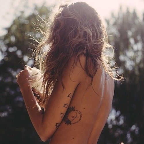 Best 25+ Surfer tattoo ideas on Pinterest | Triangle wave