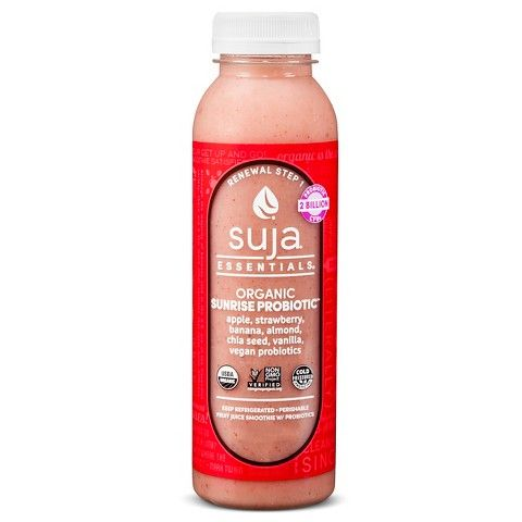 Suja organic sunrise juice cleanse target yummy in my tummy suja organic sunrise juice cleanse target malvernweather Gallery