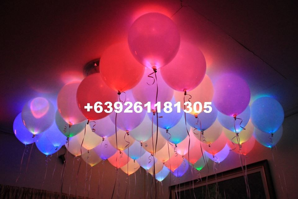 Pin By Wnatanya123 On Helium Led Balloons Light Up Balloons Led Balloons Light Up Led Balloons