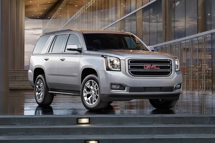 2019 Gmc Acadia Denali Colors 2019 Gmc Acadia Denali Colors The