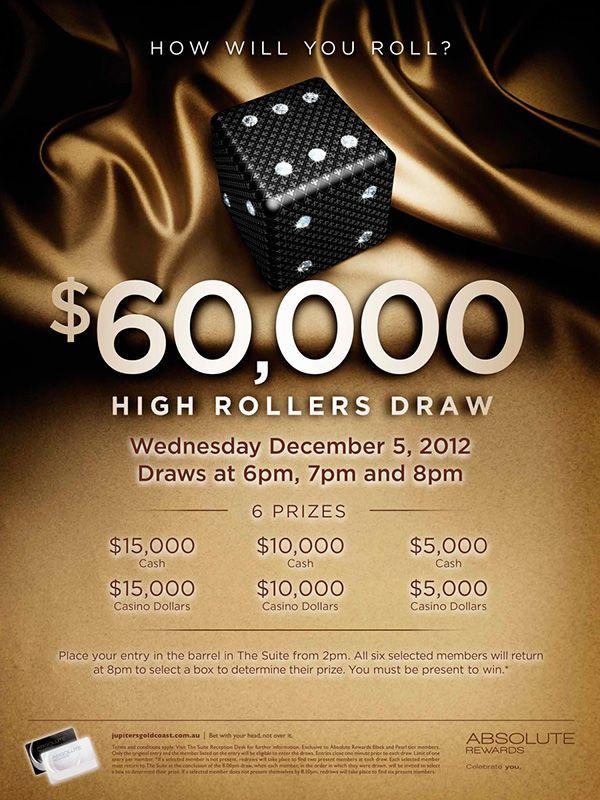 Revel casino atlantic city promotions