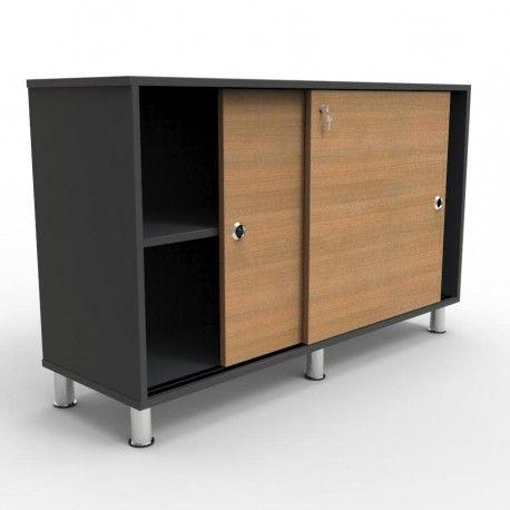 armoire rangement meuble rangement