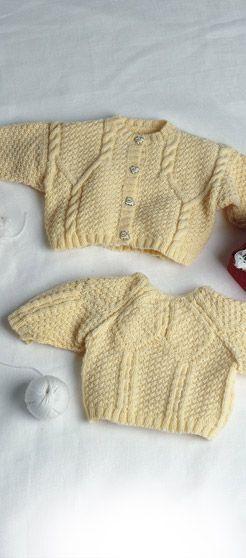 Pin By Mari Lynn Patrick On Baby Pinterest Knitting Patterns