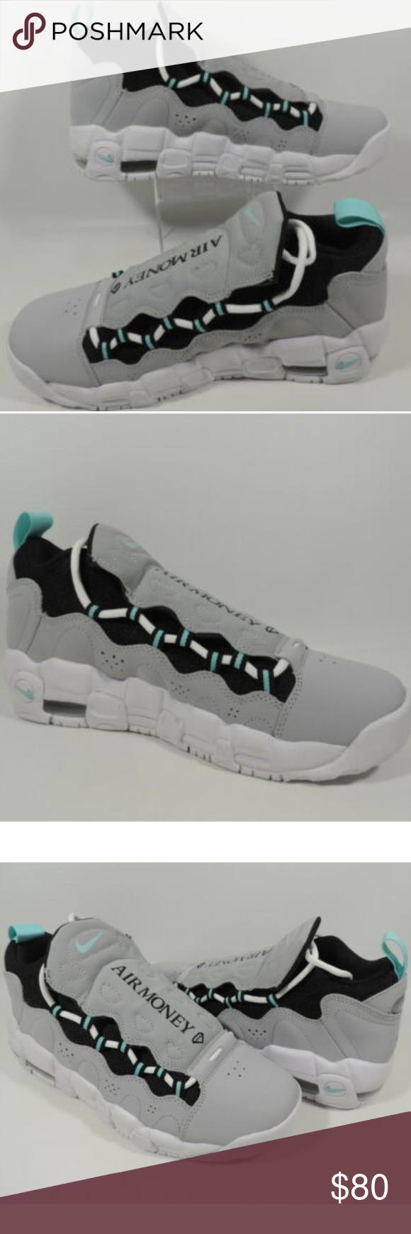 Boys shoes, Nike air, Retro shoes