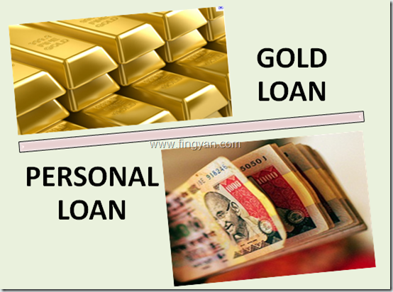 Gold Loan Interest Rates Documents Apply Dialabank Personal Loans Loan Interest Rates Loan