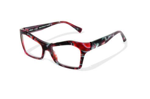 Best Designer Eyeglass Frames : Alain Mikli AL1039 c.0202 Eyeglasses glasses, Alain Mikli ...