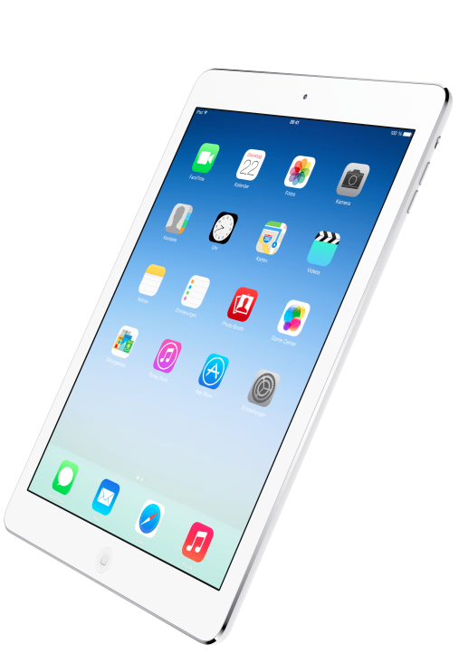 Übersicht Jailbreak Anleitungen iPhone, iPod touch, iPad und Apple