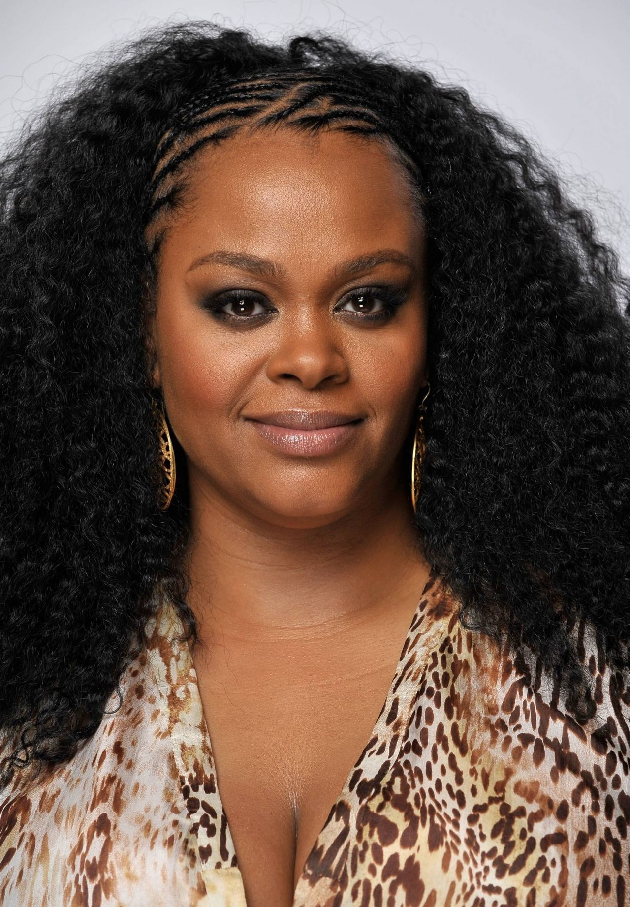 amazing braided hairstyles for african american women