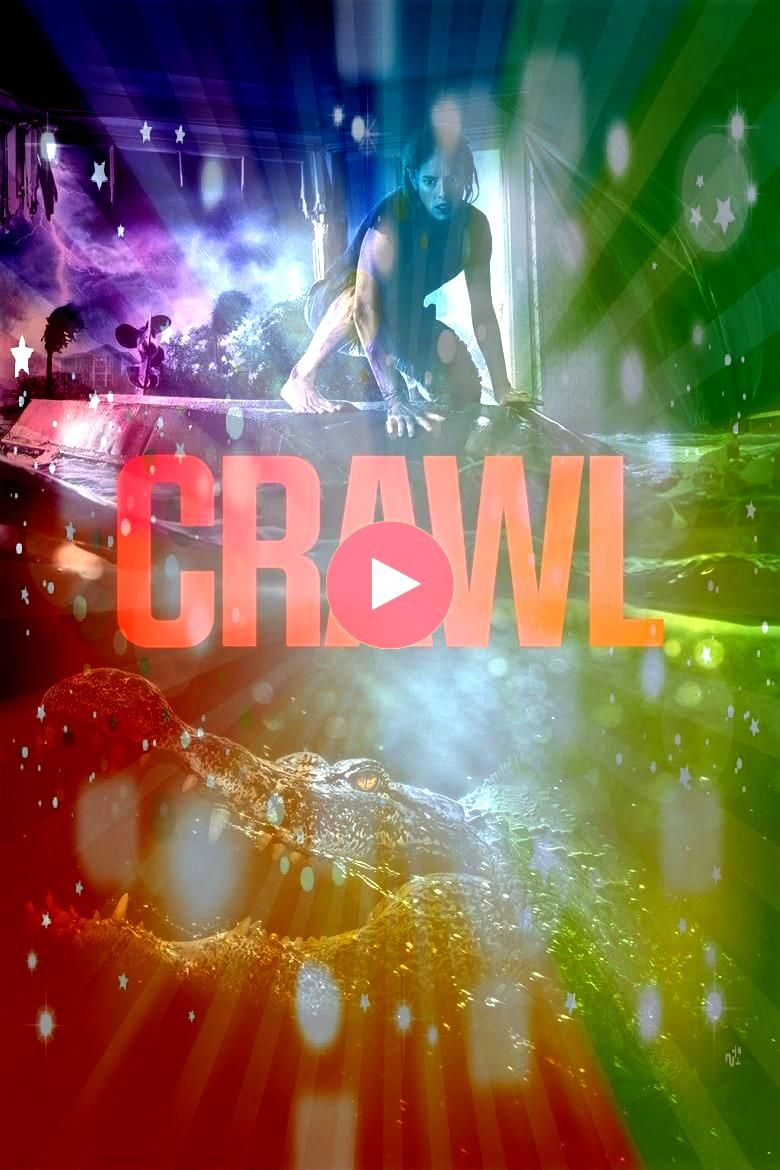 film Crawl teljes filmteljes film Crawl teljes film ANY THREE PRINTS FOR 40 Avengers Endgame  Cast Theatrical Art Poster Crawl Includes Digital Copy BlurayDVD 2019 FIRST...