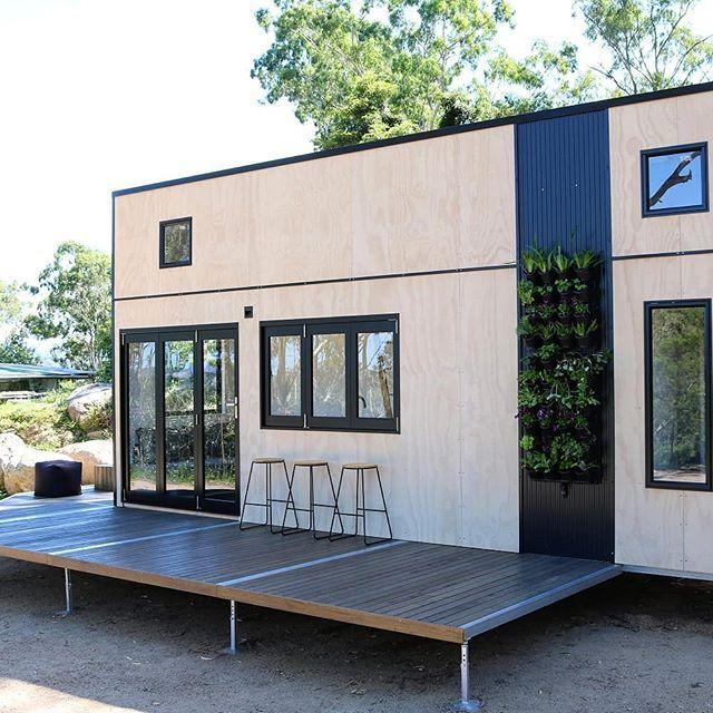 Sowelo Tiny House Whether It Be Adding Extra