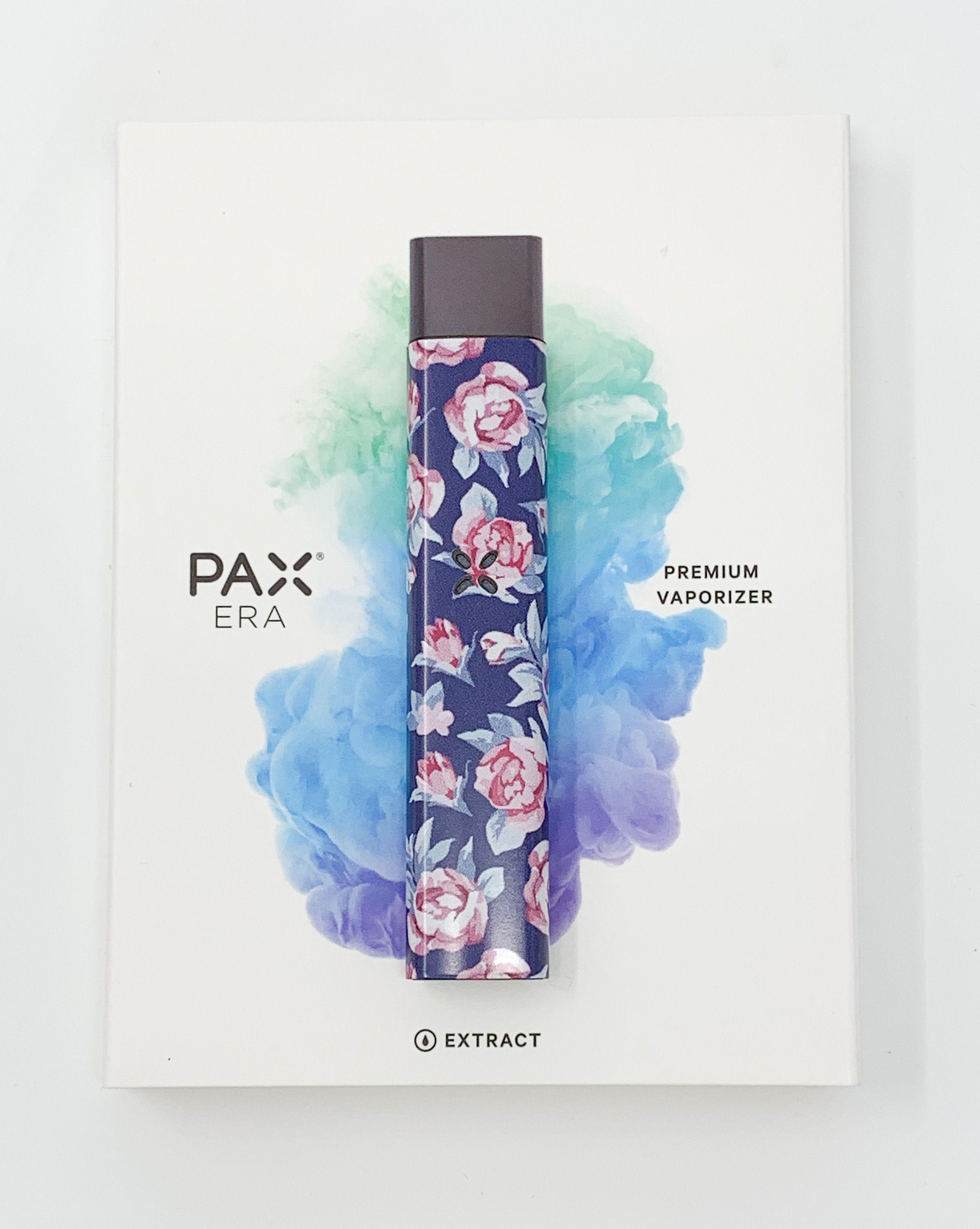 Custom Pax Era Batteries! Shop Now! | Vape Pens | Vape pen for sale