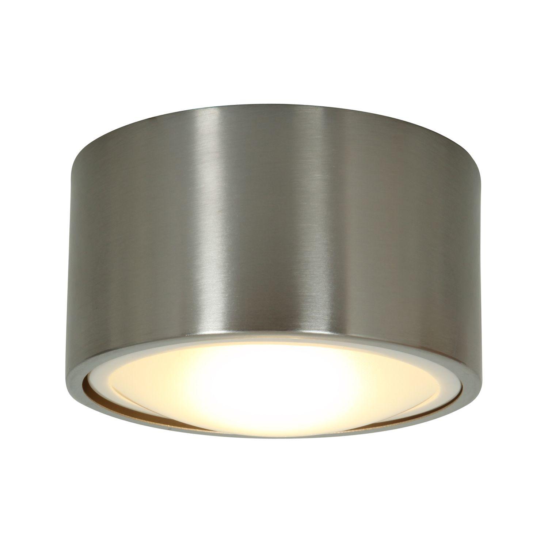 Access Lighting Flush Mount Ceiling Light Fixtures Modern Flush Mount Lighting Semi Flush Ceiling Lights