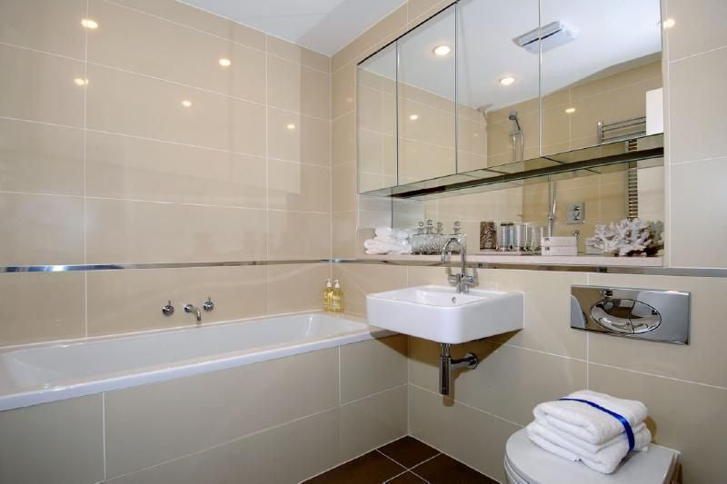 Bathroom Ideas Rightmove full size image | what's cooking, good looking? | pinterest | wet