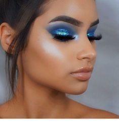 amazing eye makeup Makeup Tools#amazing #eye #makeup #tools
