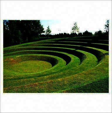Landscape Gardening Costs Uk & Landscape Gardening Course ...