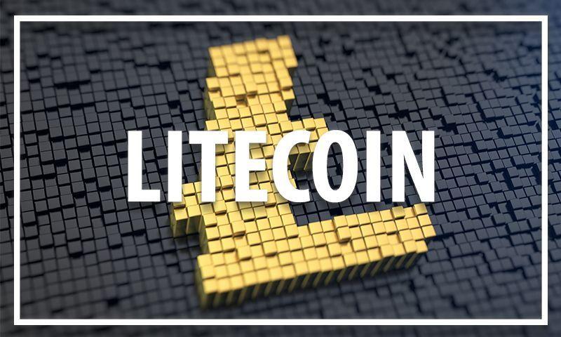 Litecoin Community Governance And The LitePay & LitePal