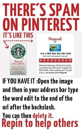 Some useful Pinterest tools, services, apps, tricks, details