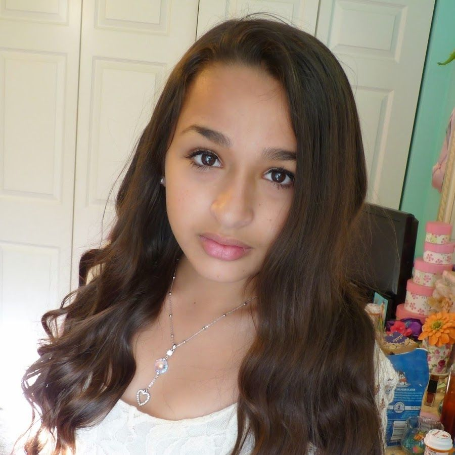 my transgendered daughter jpg 422x640