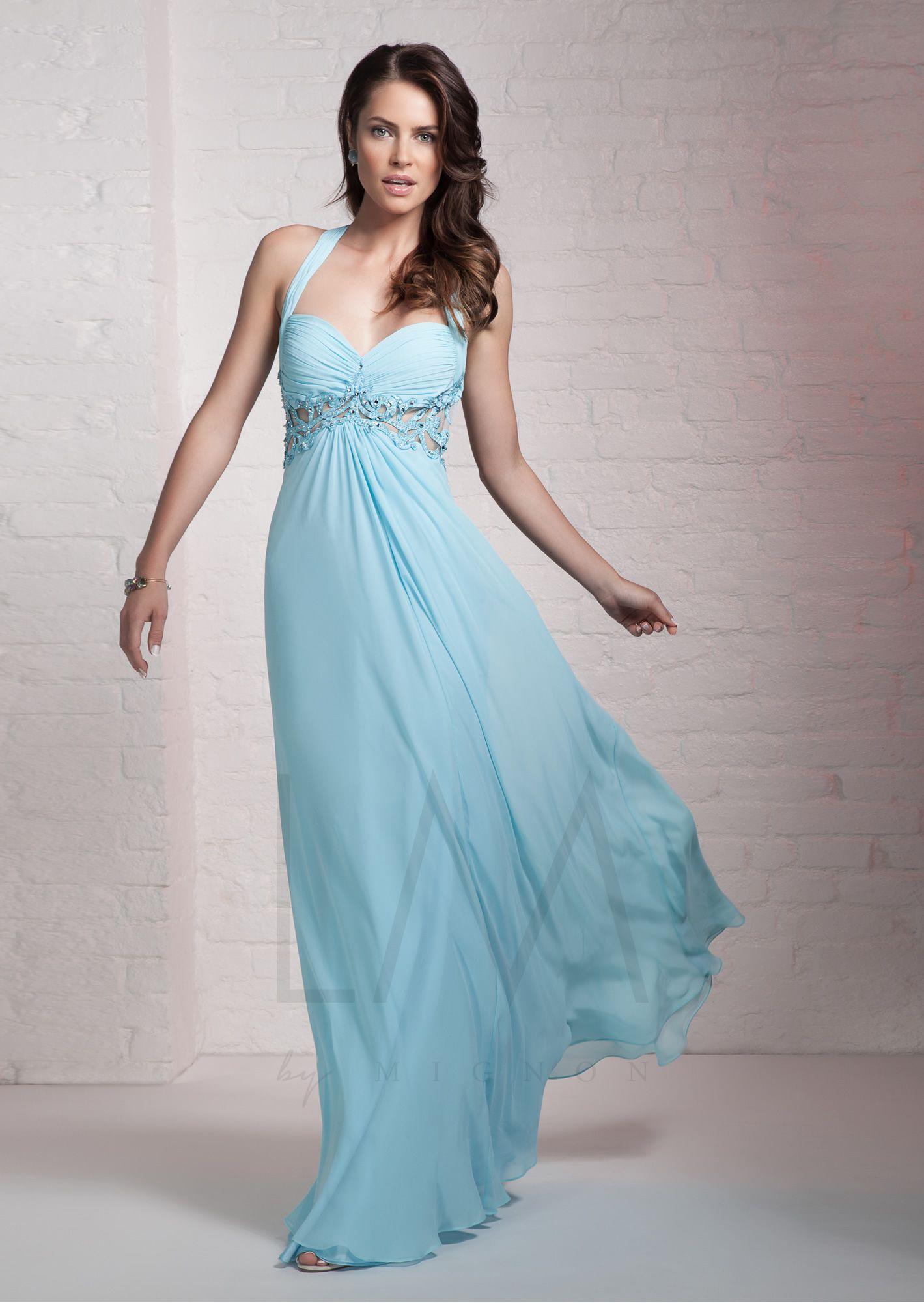 Brisbane Formal Dresses, Cheap Formal Dresses Shop in Brisbane ...