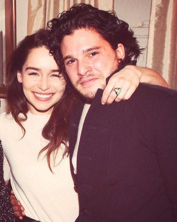 Kit Harington on holiday with Rose Leslie in Italy   Kit ...